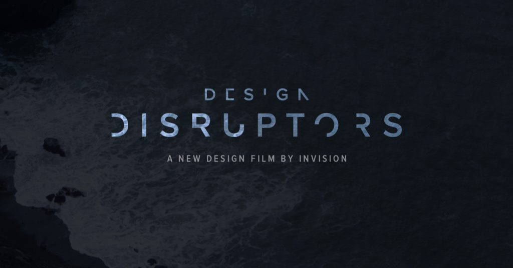 designdisruptors